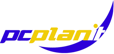 PC PlanIT